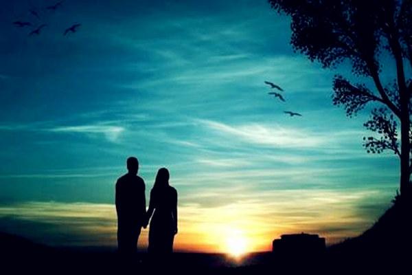 八字婚姻断法思路